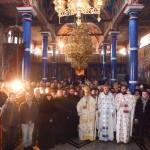 Обрезание Господово и Свети Василиј Велики