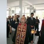5173-osvetena-novata-kapela-na-gradskite-grobishta-960x600-23
