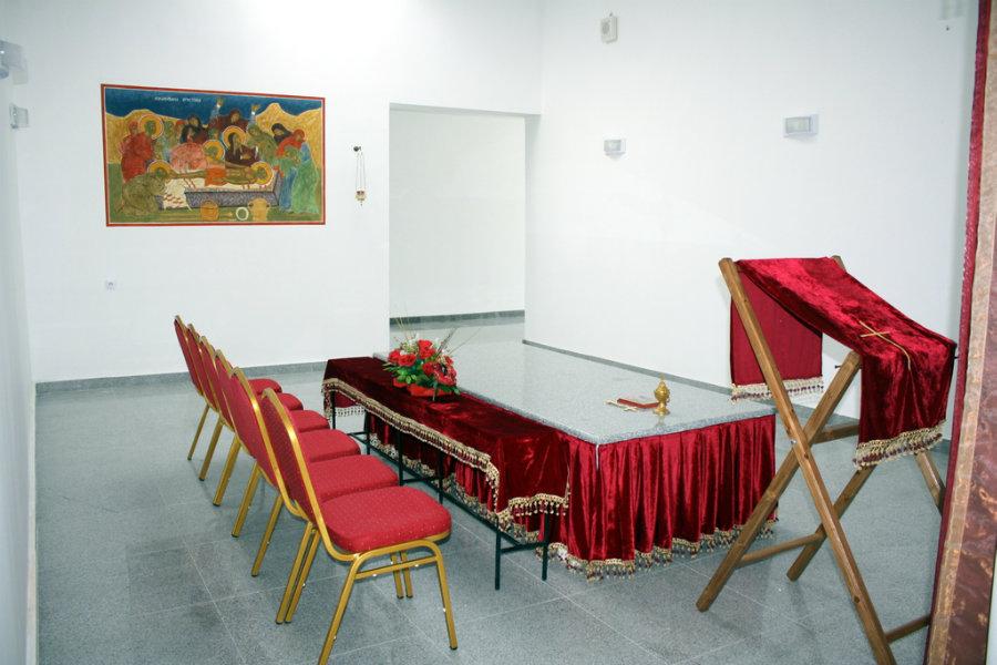 5173-osvetena-novata-kapela-na-gradskite-grobishta-960x600-5