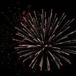Прослава по повод 11 Октомври во Прилеп