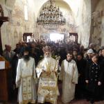 21.11.2014 Св. Архангел Михаил, Варош – Прилеп