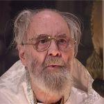 Лондон, 17 ноември 2014 г. – Конференција посветена на Митрополитот Антониј Сурожски
