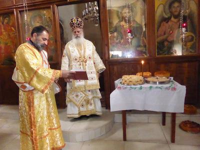 saint_nektarios_egina_1