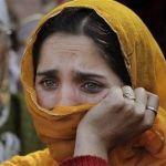 Во Ирак убиени повеќе од 150 жени, кои одбиле да стапат во принуден брак