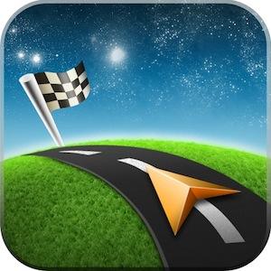 sygic-app