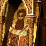 Недела на свети Григориј Палама во Битола