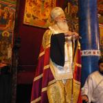 Втор Акатист на Пресвета Богородица во Битола