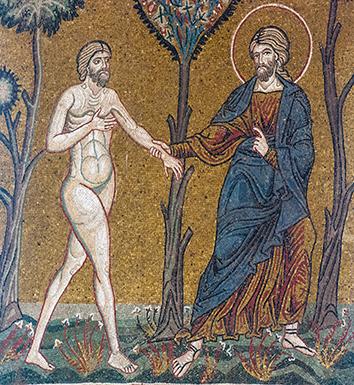 mozaik18032015