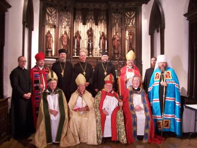nashotah-house-ecumenism-2009