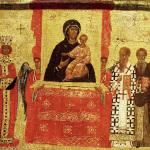 torzhestvo-na-pravoslavieto