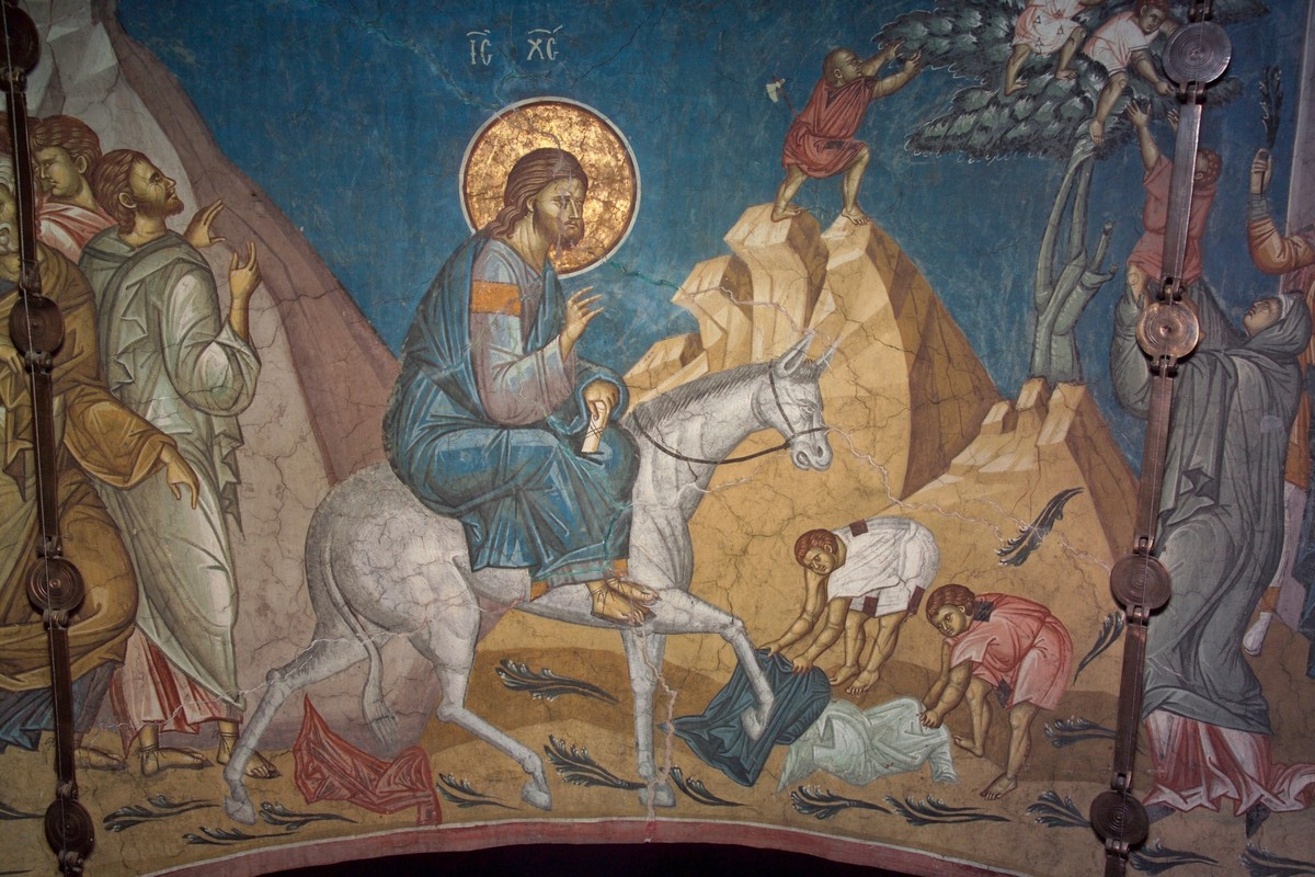 CATHOLICVS-Domingo-de-Ramos-Palm-Sunday