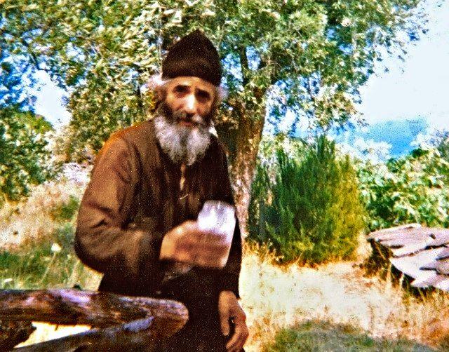 NI_osios_Paisios_1977-3988bb4e4c edited