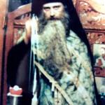 Да бидеме христијани – отец Серафим Роуз