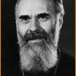 Молитвено правило на љубовта – Митрополит Антониј Сурожскиј