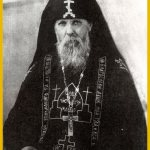 Денес го празнуваме споменот на преподобен Серафим Вирицки