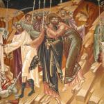 Читање на 12 Страдални Евангелија