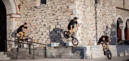 volos-bikers-720x340