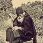 Упатства во кризата – старец Пајсиј Светогорец