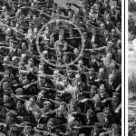Nein Heil Hitler – историјата за човекот кој не го поздрави Хитлер