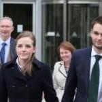 Слаткари во Ирска осудени, зашто одбиле да направат геј-торта