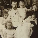 За живот по заповедите во секакви околности – Подвигот на Романови