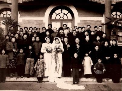 8. wedding