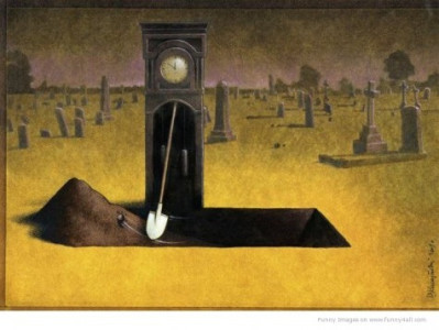 art-clock-cool-dead-Favim.com-658301