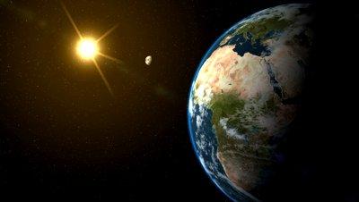 earth10062015