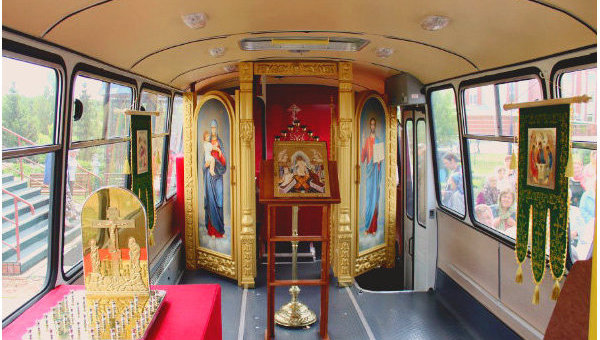 ikonostas-avtobus