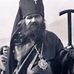 Свети Јован Шангајски за Вселенскиот Патријархат и неговите намери, во 1938 г.