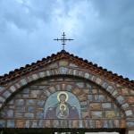"""Бдение во манастирот """"Успение на Пресвета Богородица"""" Јанковец – Известување"""