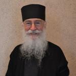Радоста во животот на христијанинот – Старец Никон Светогорец