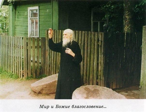 nikolayguryanov