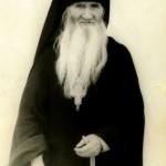 Преподобноисповедник Севастијан Карагандински
