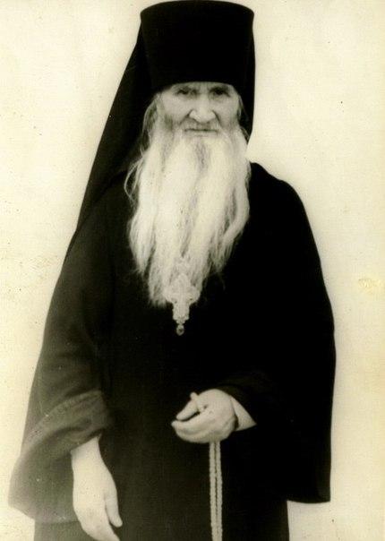 sevastiyan karagadinski