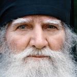 Каков е Господ? – Свети Силуан Атонски