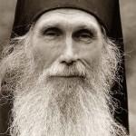 Старец Кирил Павлов – ФИЛМ