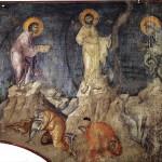 Православието е религија на Преображението