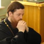 Унинието нека си унива – Игумен Нектариј Морозов