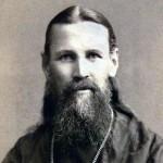 За молитвата – свети Јован Кронштадски