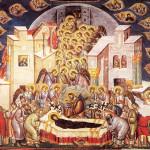 За Богородичниот пост – настанување и правила