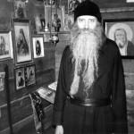 Опасности на патот кон живата вера – отец Серафим Роуз