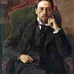 За воспитаните луѓе – А. П. Чехов