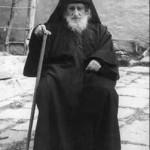 За молитвата – старец Арсениј, Пештерник и Исихаст