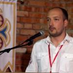 «Криза на совеста»: како Јеховин сведок стана сведок на Православието – Артем Григорјан