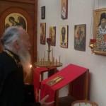 Гасконец. Француски аристократ за неговото преминување во Православие – Михаил де Кастељбажак