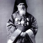 """Плуг на нивата Господова"" – Свети Николај Јапонски"