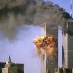 11 Септември – Триумф на неправдата