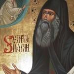 Свети Силуан Атонски – ФИЛМ