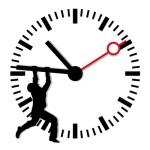 КОЈ ВЛАДЕЕ СО СВОИТЕ СЕТИЛА – ВЛАДЕЕ СО ЦЕЛИОТ СВЕТ (Зошто имаме се помалку време)